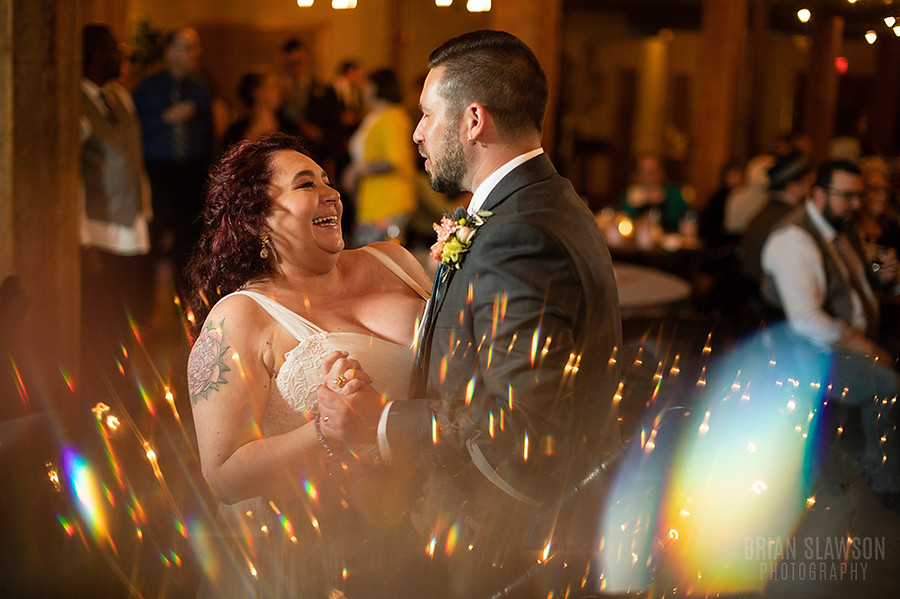 seebooth wedding