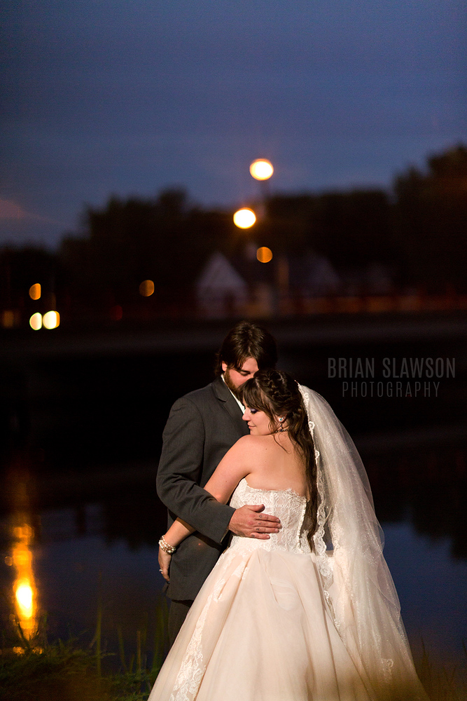 Photos by www.facebook.com/BrianSlawsonPhotography